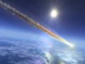 1412477462_sputnik-kosmos-1220-uspeshno-sgorel-v-atmosfere-no-padal-ves-ma-stranno