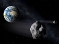1412478001_tandemnyiy-kosmicheskiiy-perehvatchik-ostanovit-dazhe-bol-shie-asteroidy