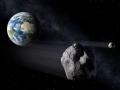 1412478001_thumb_tandemnyiy-kosmicheskiiy-perehvatchik-ostanovit-dazhe-bol-shie-asteroidy