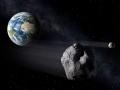 1412478003_tandemnyiy-kosmicheskiiy-perehvatchik-ostanovit-dazhe-bol-shie-asteroidy_3