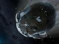 1412478181_nasa-privedeno-v-sostoyanie-povyshennoiy-gotovnosti-v-svyazi-s-priblizheniem-gigantskogo-asteroida_1