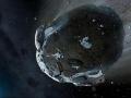 1412478181_thumb_nasa-privedeno-v-sostoyanie-povyshennoiy-gotovnosti-v-svyazi-s-priblizheniem-gigantskogo-asteroida