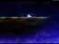 1412600042_nlo-tipa-linkor-nad-zemleiy-na-snimke-nasa_1