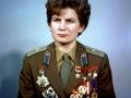 1412725864_chto-vhodilo-v-nabor-dlya-vyzhivaniya-sovetskogo-kosmonavta_6