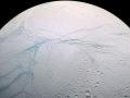 1412762042_encelad-dom-dlya-inoplanetnyh-form-zhizni_1