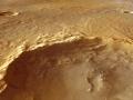 1412883901_polucheny-novye-dokazatel-stva-prisutstviya-vody-v-drevnih-marsianskih-glubinah