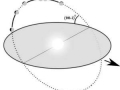 1412884082_uchenym-vpervye-udalos-izuchit-atmosferu-netranzitnoiy-ekzoplanety_1