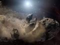 1412970843_thumb_zafiksirovano-stolknovenie-pul-sara-s-asteroidom
