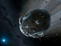 1412971204_astronomy-poteryali-krupnyiy-asteroid-ryadom-s-zemleiy