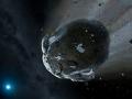 1412971204_astronomy-poteryali-krupnyiy-asteroid-ryadom-s-zemleiy_1