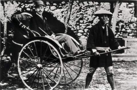 11 фактов о Николае II, которых вы не знаете