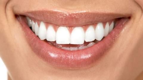 Удивительная история использования мочи: от пороха до зубного отбеливателя