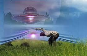 Что думают инопланетяне о землянах