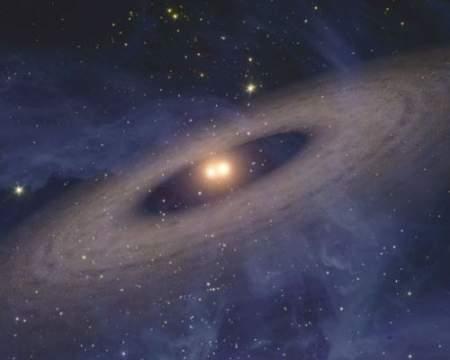 Землеподобных планет больше, чем думали
