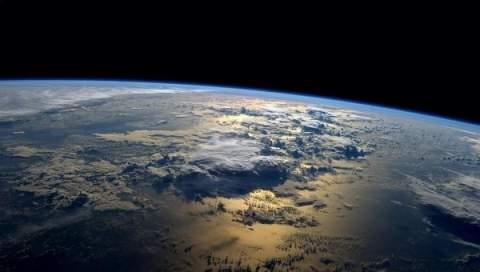 Западные военные обеспокоены неизвестным объектом в космосе