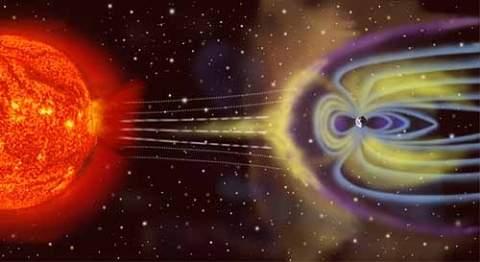 По поводу гравитации и объединения взаимодействий