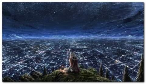 Вселенная – это большая иллюзия?