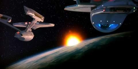 5 причин, по которым внеземные цивилизации до сих пор не вступили с нами в контакт