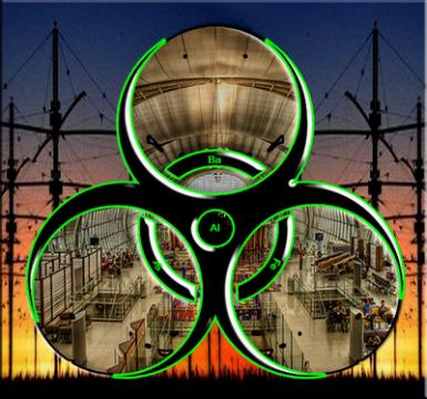 Геоинженерия, химиотрассы, HAARP, мировые порядки, временные линии и вознесение, часть 2.