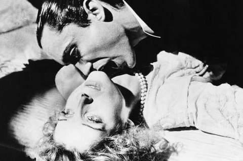 Ученый утверждает, что в Англии проживает 15000 вампиров
