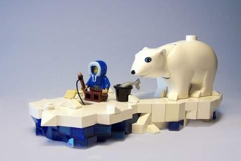 Арктическая цивилизация