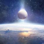 На пыльных тропинках далеких планет: как и зачем человечеству переселяться на Луну, Марс и Венеру
